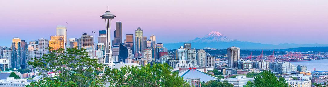 services de rencontres exécutifs Seattle site de rencontre pour les adultes plus âgés