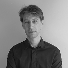 Olivier Pâris is the founder, President and CEO of Ennov