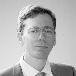 Pierre Stanislawski Manager Regulatory product suite