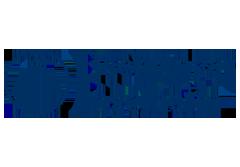 boehringer ingelheim logo