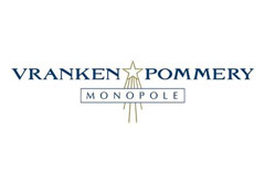 vranken pommery logo