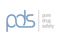 pure drug safety logo